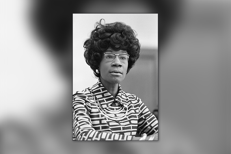 ShirleyChisolm.png