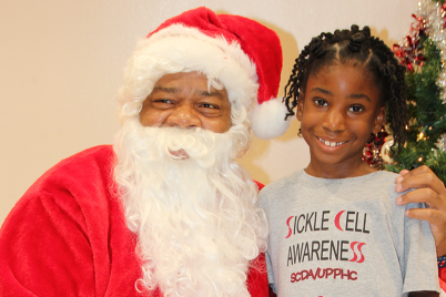 SickleCellChristmasLuncheon.png