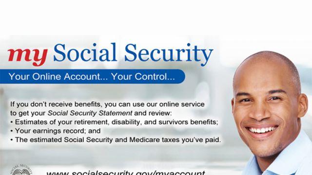 SocialSecurity.jpg