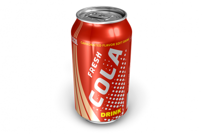 Soft-Drink-hln.png