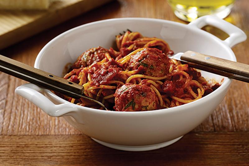 SpaghettiMeatballs.png