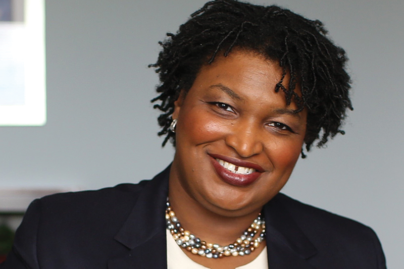 StaceyAbrams.png