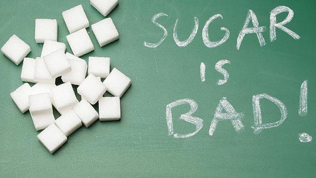 SugarisNOGOOD.png