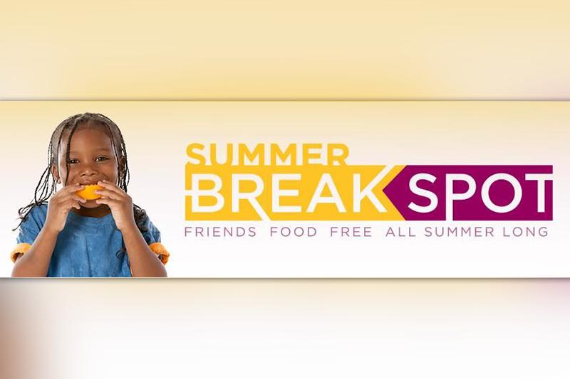SummerBreakspot2.png