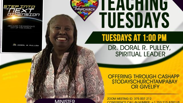 TeachingTuesdays_PastorsCorner.jpeg