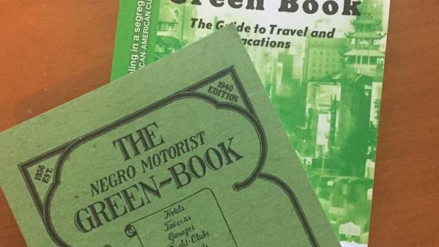 TheGreenBook.png