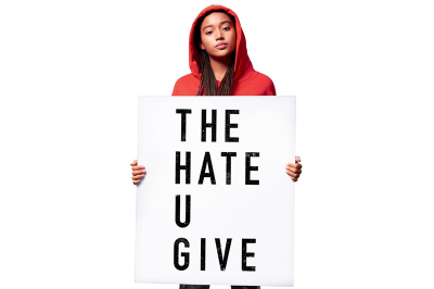 TheHateUGive-ae.png