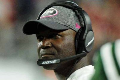 ToddBowles.jpg