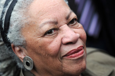 ToniMorrison.png