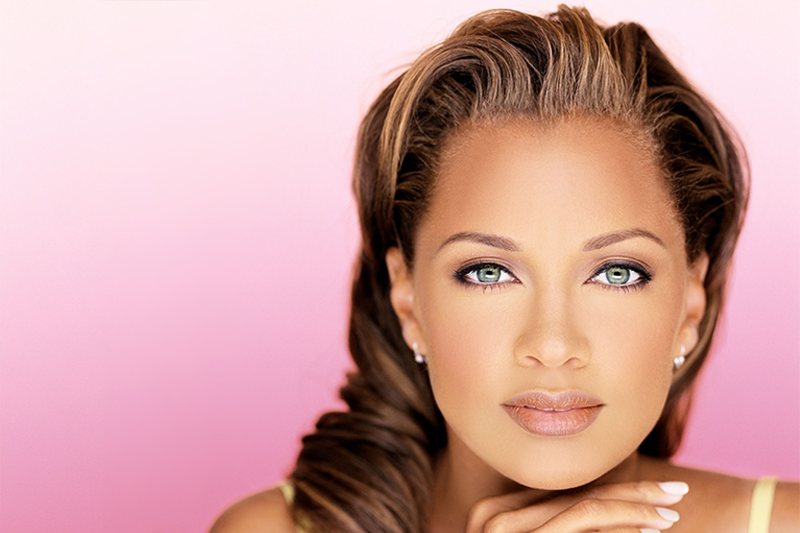 Vanessa-Williams-Visionary-Brief.png
