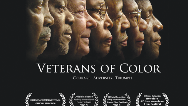 VeteransofColor.png