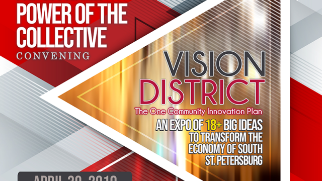 VisionDistrict.png
