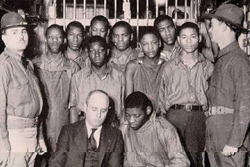 VisionaryBrief_Scottsboro_Boys_1932.jpg