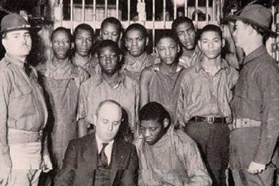 VisionaryBrief_Scottsboro_Boys_1932.jpg