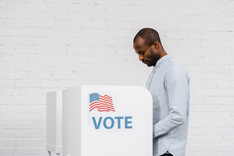 VotingConfusion.jpg
