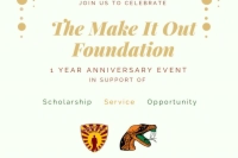 WC-Event-Size-Make-it-Out-foundation-flyer.jpg