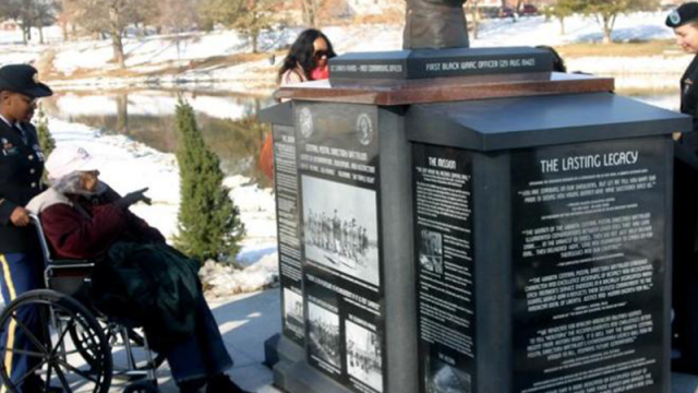 WWII-monument-history-black-women.png