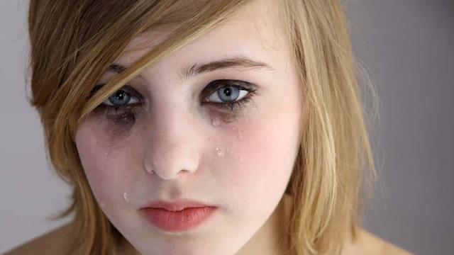 White-Women-Tears.png