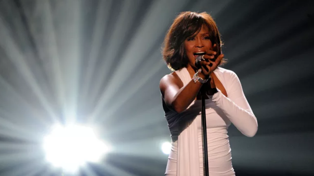WhitneyHouston.png