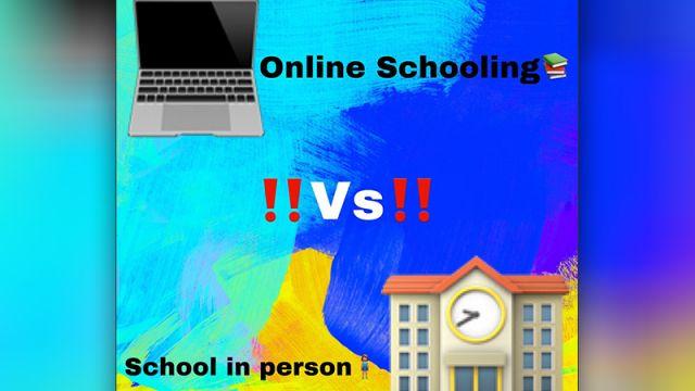 YouthFarm_OnlineSchool.jpg