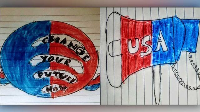 YouthFarm_Vote.jpg