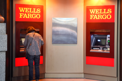 bc-Wells-Fargo.png