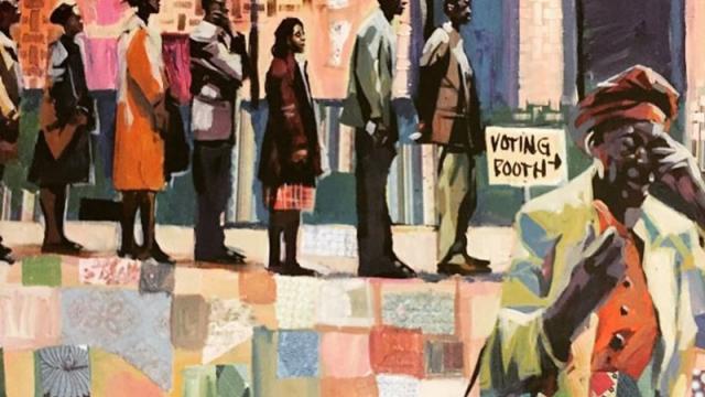 bc-votes-matter.png
