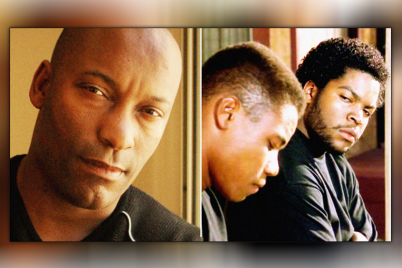 black-culture-John-Singleton.png