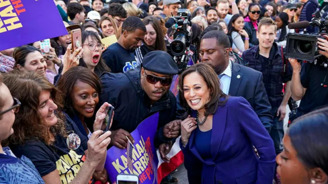 black-culture-Kamala-Harris.png