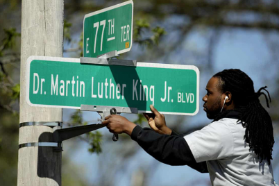 black-culture-MLK-street-names.png