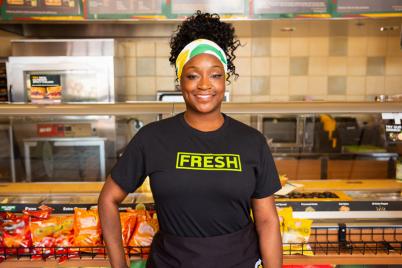 black-culture-Subway-owner.png