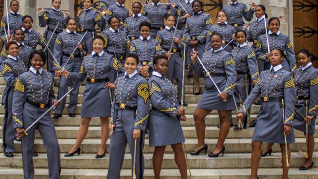 black-culture-West-Point-black-women-graduates.png