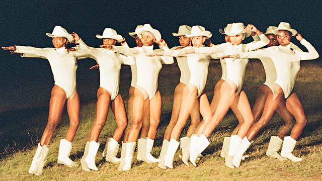 black-culture-black-cowgirls.png