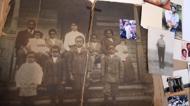 black-culture-family-albums.png