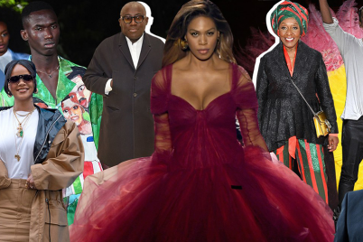 black-culture-fashion.png