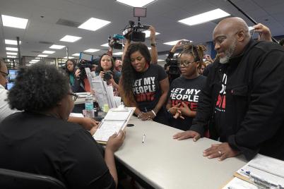 black-culture-felon-vote-restored.png