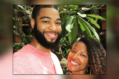 black-culture-husband-wife-travel.png