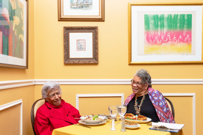 black-culture-leah-chase.png