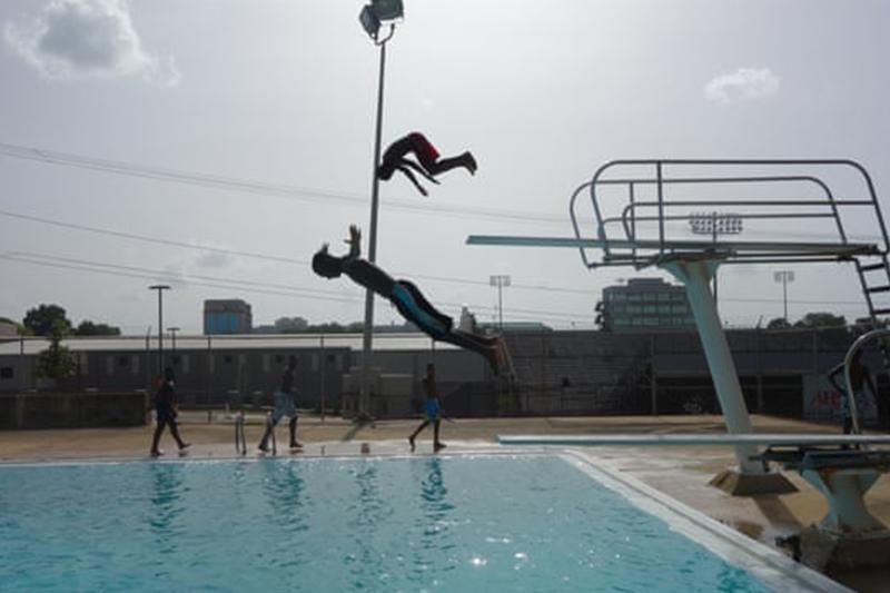 black-culture-swimming.png