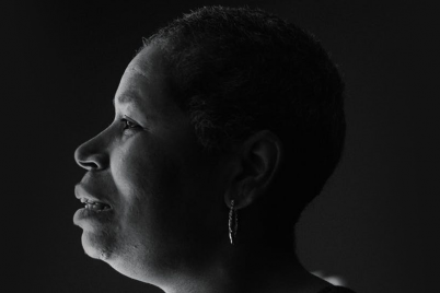 black-culture-women-HIV.png
