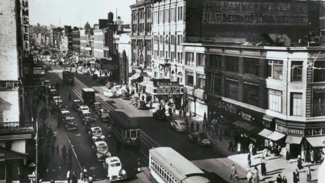black-history-Harlem.png