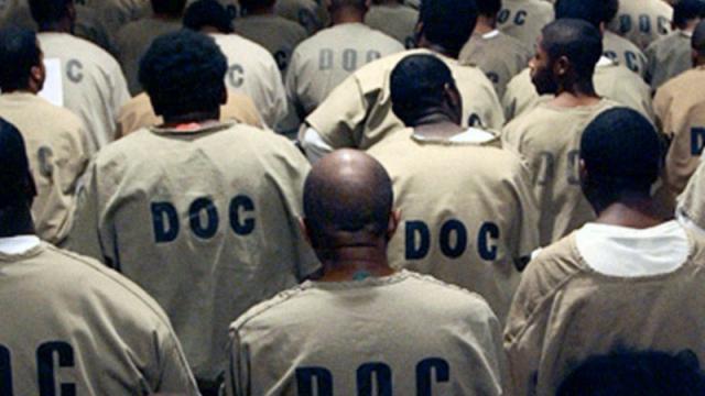 black-history-Mass-Incarcerations.png
