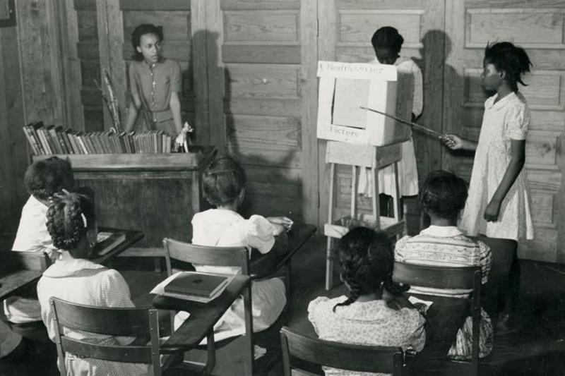 black-teachers-history.png