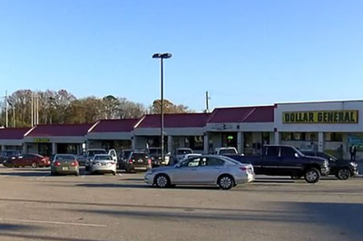btb-Alabama-case.png