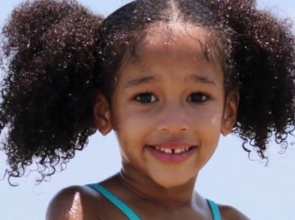 Stepfather of missing Maleah Davis told the four-year-old's grandmother 'if he killed someone he knew where cops could never find the body'