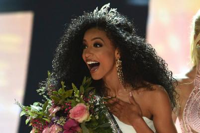 btb-Miss-USA-2019.png