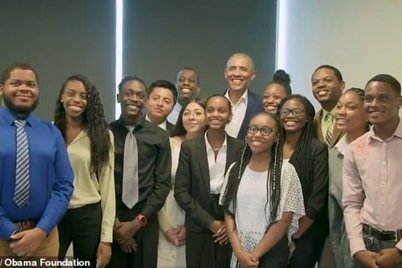 btb-Obama-Youth-Job-Corps.png