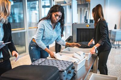 btb-airport-security.png