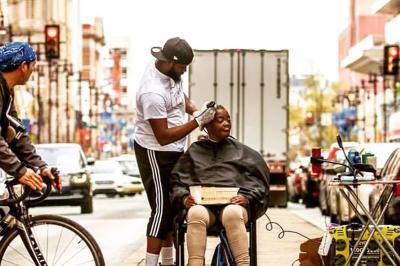 btb-barber-haircut-homeless.png