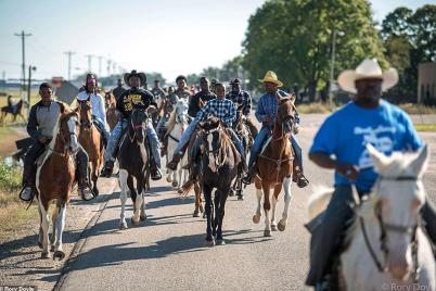btb-black-cowboys.png